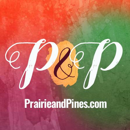 Prairie & Pines
